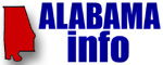Alabama Info