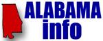 Alabama Info